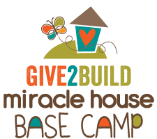 give-2-build - donate to build base camp